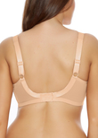 Smoothing Moulded Bra Nude