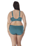 Cate Full Cup Bra Teal