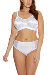 Cate Brief White