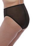 Charley Brief Black