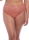 Charley Brief Rosegold