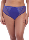 Charley Brief Ultramarine