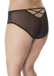 Sadie Brief Black