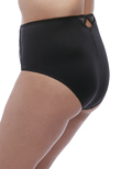 Roxanne Brief Black