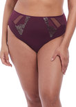 Eugenie Brief Gilded Berry