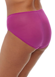 Matilda Brief Magenta