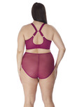 Matilda Brief Berry